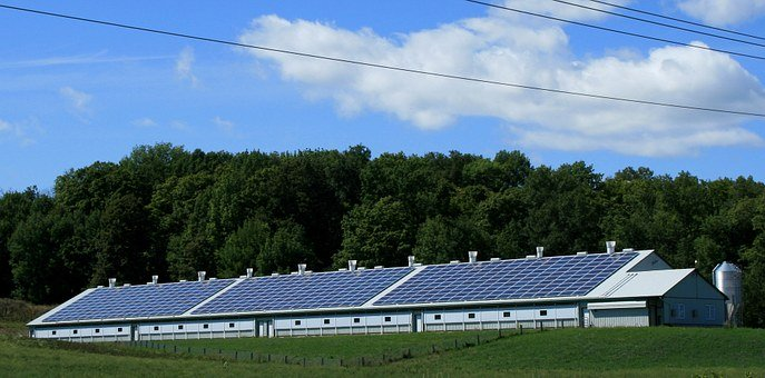 Solar Panels 101: How Do They Work?