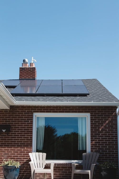 When to Buy or Lease Solar Panels