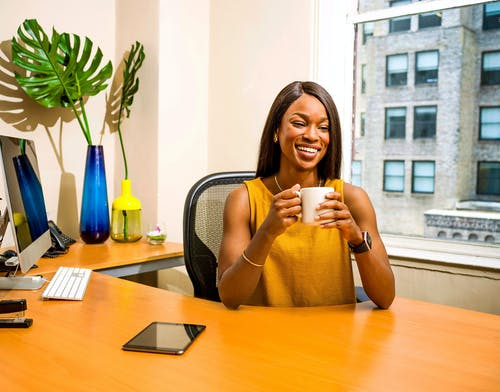 Things to Remember as You Strive to Enhance the Condition of Your Office