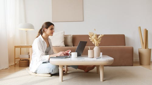 Myths about Having an ABN