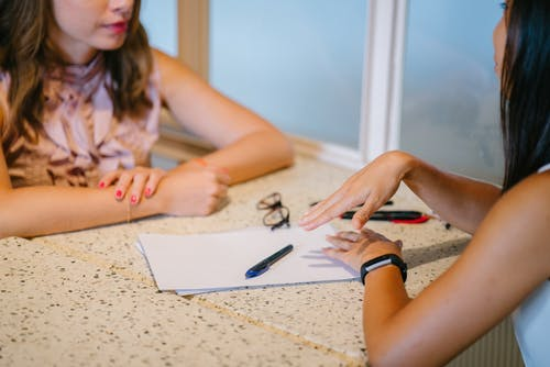Choosing the best counselling services: a guide