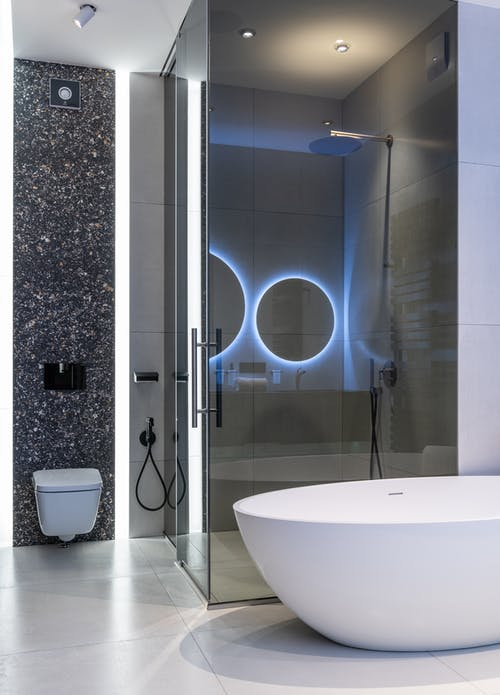 Easy and Affordable Bathroom Remodel Hacks
