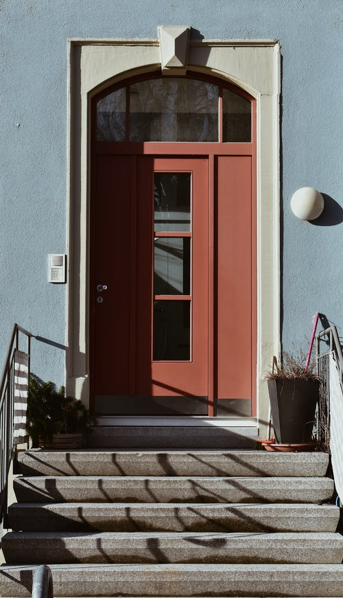 The right way to get custom doors for your home: a home owner's guide