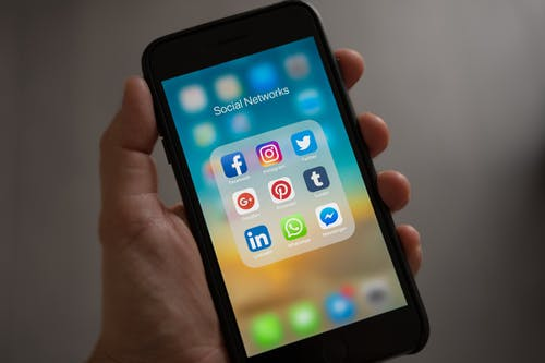 The main tips to know about social media advertising