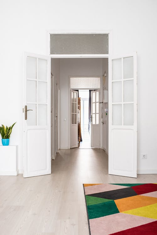 How to Choose the Right Flooring Choice for Your House?