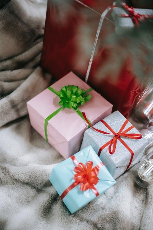Easy DIY Christmas Gift Ideas for The Season