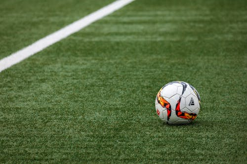 Pro Tips to Maintain Your Artificial Turf