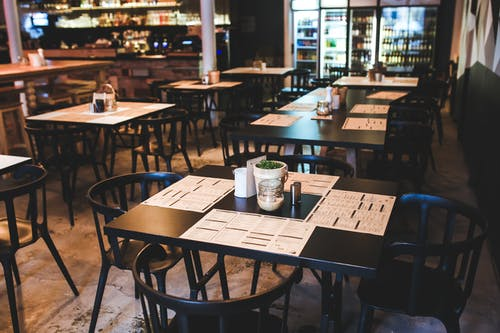 Ways to Enhance the Productivity of Your Restaurant