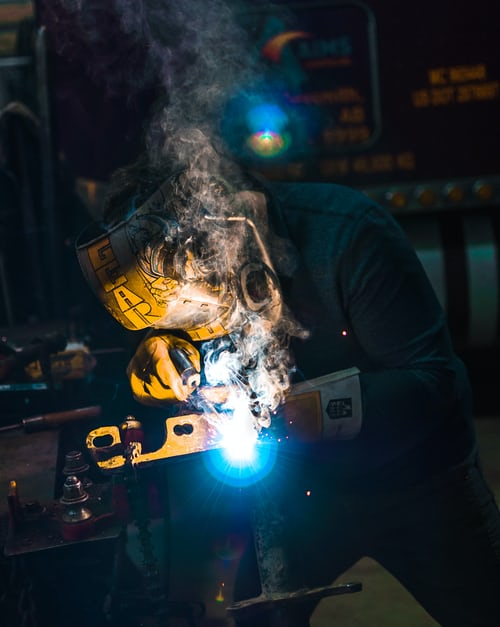 Laser cutting benefits that you need to know!