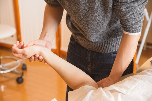 Best Lifestyle Tips to Avoid Body Pain