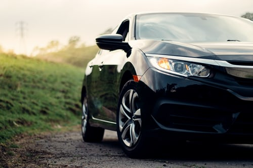 Top Things to Consider Before You Buy Your Car