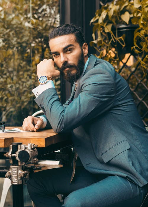Must-Have Beard Care Products to Try