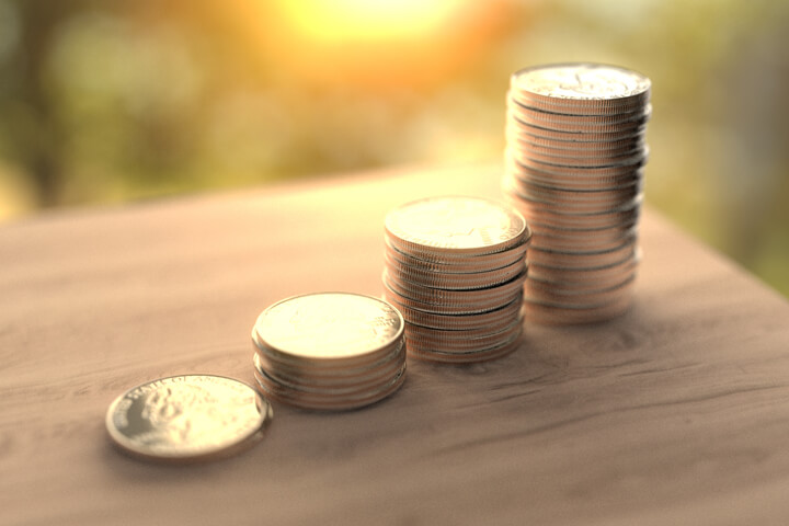 The Reasons Why Your Equities Are Your Best investment Option