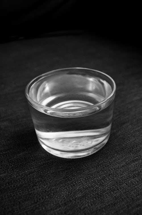 A guide to having the best drinking water for your home