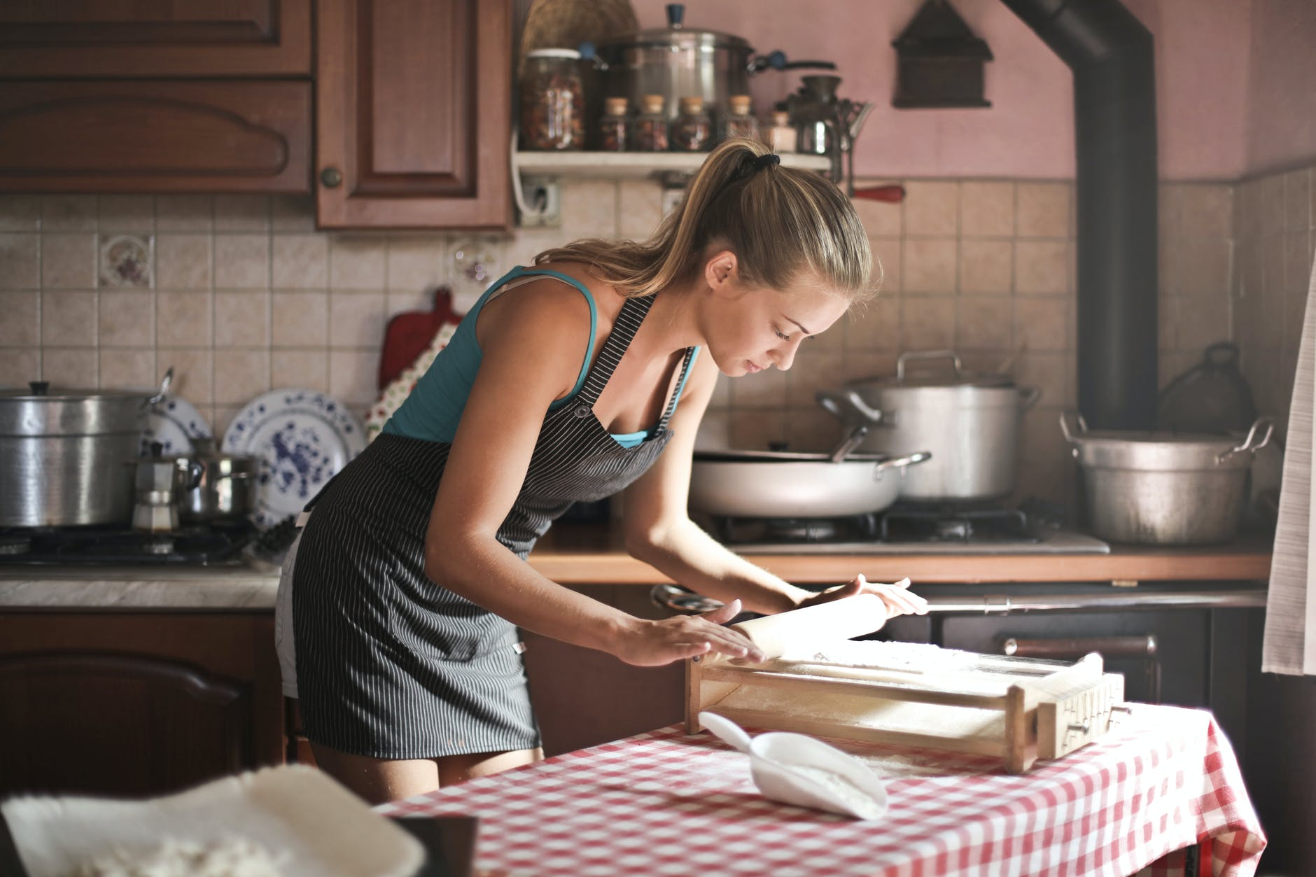 How to Start A Home-Based Bakery Business?
