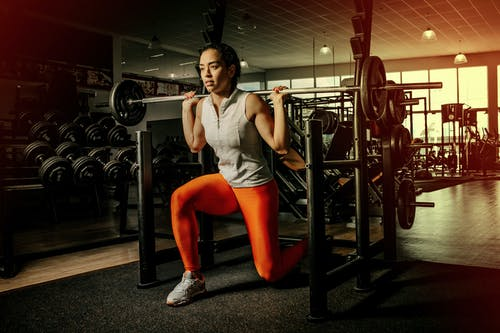 Squat Stand, Squat Rack and Power Rack: Which One Do You Need?