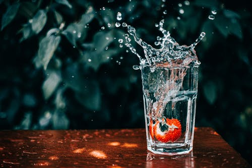 The top reasons why you must invest on a water soften