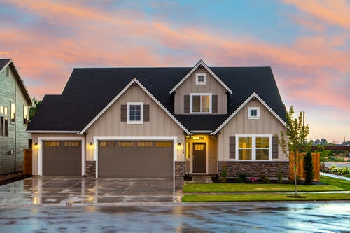 Importance of Having a Garage at Home